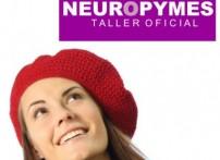 TIPS para vender y fidelizar gracias al neuromarketing