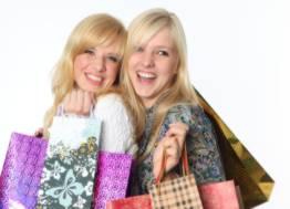 contentas-con-compra