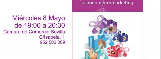 Neuropymes en Sevilla (conferencia-presentación)