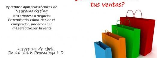 Segunda edición Taller Oficial Neuropymes en Málaga