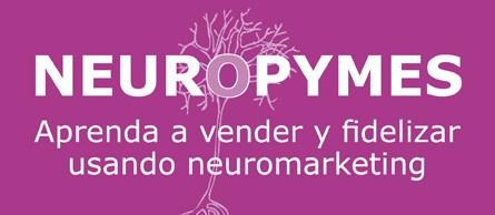 La neurona que no funciona en Internet