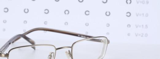 ¿Dónde queda el cliente en la visión de tu empresa?