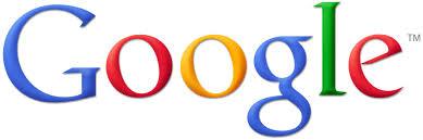 Google aplica neuromarketing