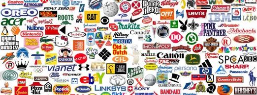 La experiencia corporativa con muchas marcas