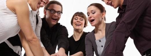 El salario emocional con freelances