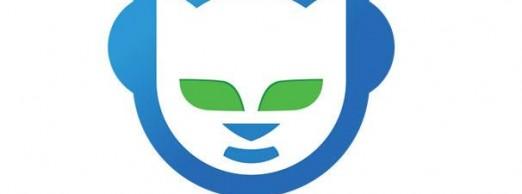 El Caso: Napster