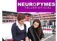 Neuromarketing y centrarse en el cliente, pero de verdad