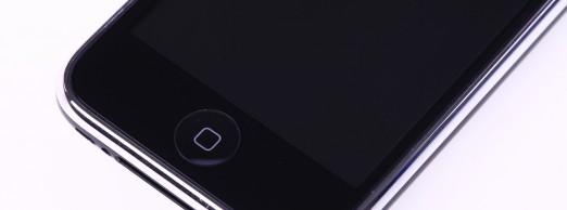 Los móviles y la Experiencia