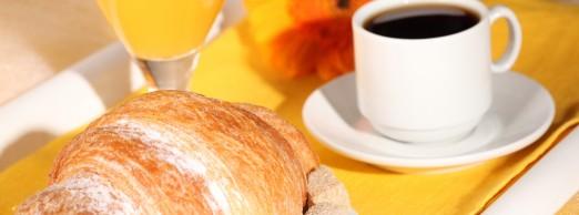 El misterio del café lleno