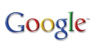 El camino de Google hacia el lado oscuro