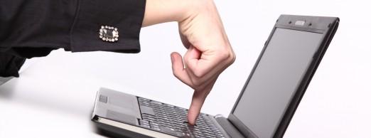 Los riesgos de los ecommerces que se gestionan solos