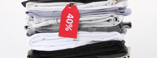 La diferencia entre vender y coordinar comerciales