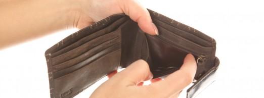 #Comohacer cuando el cliente cree que soy caro