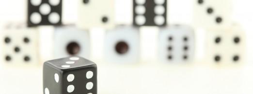 El temido efecto monopolio