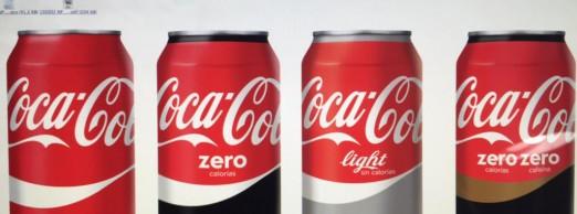 El lío de Coca-Cola