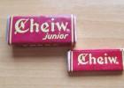 El Caso: Cheiw. O cómo resucitar una marca puede ser buena idea