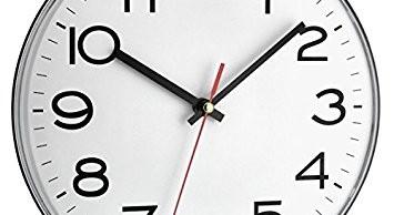 El tiempo no se tiene, se gasta